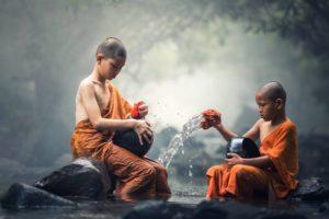 voyage-de-recompense-thailande-00