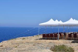 Amedida Convention Collaborateurs Malte 1