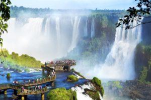 voyage-de-recompense-argentine-0000